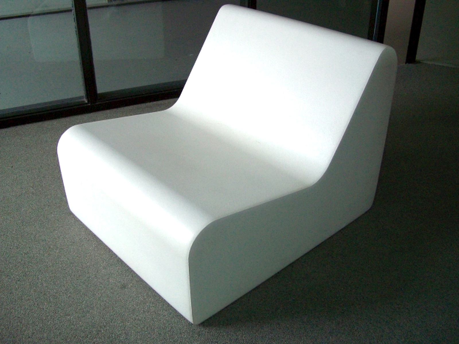 Schuim Voor Meubels : Schuim voor meubels cool with schuim voor meubels tips home