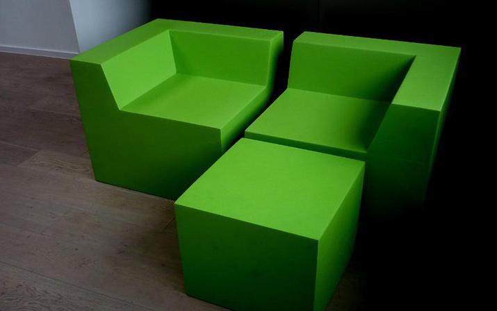 Schuim Voor Meubels : Schuim meubels interesse with schuim meubels tips home design